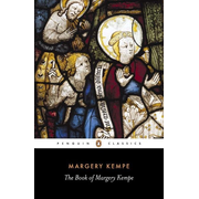 ISBN The Book of Margery Kempe