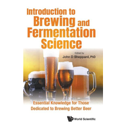 Introduction to Brewing and Fermentation Science