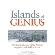 UBC Press Islands of Genius book Paperback 328 pages
