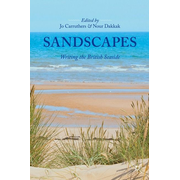 Sandscapes - Writing the British Seaside