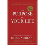 ISBN The Purpose of Your Life