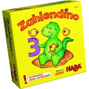 HABA 4928 learning toy
