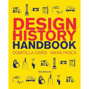 ISBN 9788836641321 book Art & design Italian Paperback 280 pages