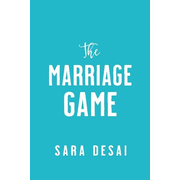 Desai, S: The Marriage Game