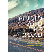 MUSIC & THE ROAD