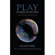 Play as Symbol of the World