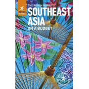 ISBN The Rough Guide to Southeast Asia On A Budget