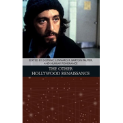 The Other Hollywood Renaissance