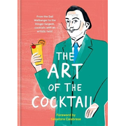 The Art of the Cocktail