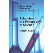Relativism in the Philosophy of Science