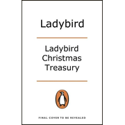 Ladybird Christmas Treasury