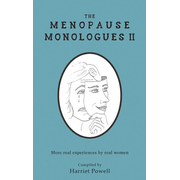 The Menopause Monologues 2
