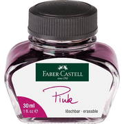 Faber-Castell 149856 ink pad refill