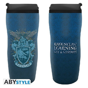 ABYstyle - Harry Potter Ravenclaw Reisebecher