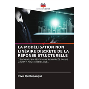 FRE-MODELISATION NON LINEAIRE