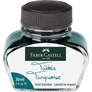 Faber-Castell 149855 ink pad refill