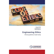 Engineering Ethics - Ethical guidelines made handy