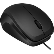 SPEEDLINK Ledgy mouse Right-hand USB Type-A Optical 900 DPI