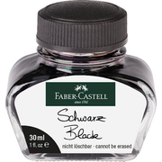 Faber-Castell 149854 ink pad refill