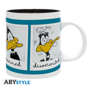 ABYstyle - LOONEY TUNES Daffy Duck Tasse