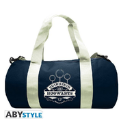 ABYstyle - Harry Potter - Quidditch Sportbag