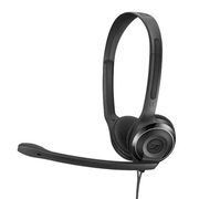 SENNHEISER PC 8 USB Stereo Chat-Headset