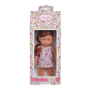 Corolle 9000240030 doll