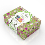 Pukka Selection Box Herbal tea