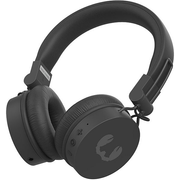 Fresh 'n Rebel Caps 2 Wireless Headset Head-band 3.5 mm connector Micro-USB Bluetooth Anthracite
