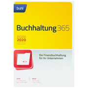 Buhl Data Service 4011282001902 accounting software
