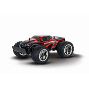 Carrera RC Hell Rider Electric engine 1:16 Buggy