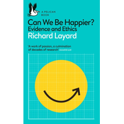 Can We Be Happier?