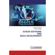 SCRUM SOFTWARE AND AGILE DEVELOPMENT