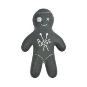 Legami Antistress Ball - Voodoo Boss
