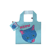 AnyBags Tasche Cat