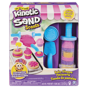 KNS Scented Bake Shop (454g)