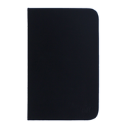 "T'nB SGAL3BK7 tablet case 17.8 cm (7"") Folio Black"