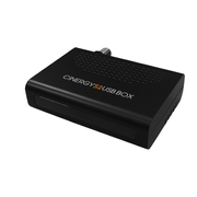 Terratec CINERGY S2 USB BOX DVB-S,DVB-T