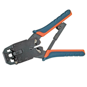 Value 25.99.8790 cable crimper Crimping tool
