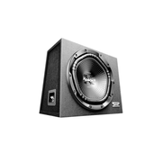 Sony XS-NW1202E Pre-loaded subwoofer 300 W