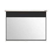"""Acer M90-W01MG projection screen 2.29 m (90"""") 16:9"""