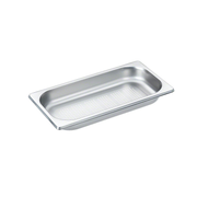 Miele DGGL 1 Stainless steel
