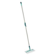 LEIFHEIT 56672 mop Green