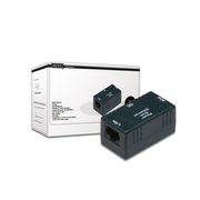 Digitus DN-95002 PoE adapter Fast Ethernet