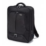 Dicota D30846 backpack Black Nylon