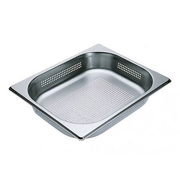 Miele DGGL 4 Stainless steel