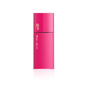 Silicon Power Blaze B05 64GB USB flash drive USB Type-A 3.2 Gen 1 (3.1 Gen 1) Pink