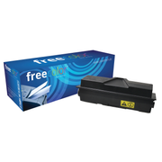 Freecolor TK160-FRC toner cartridge 1 pc(s) Black