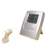 Technoline WS 7029 - Temperature Station