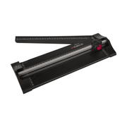 Olympia TR 1003 paper cutter 4 sheets